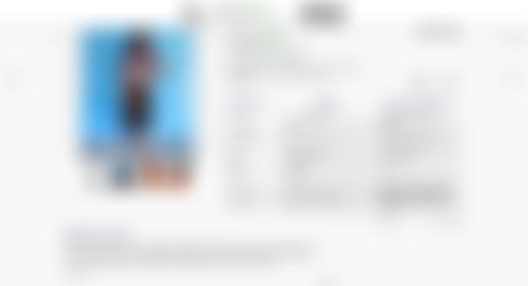 ThaiCupid Profile