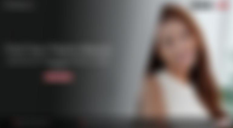 filipino cupid main page